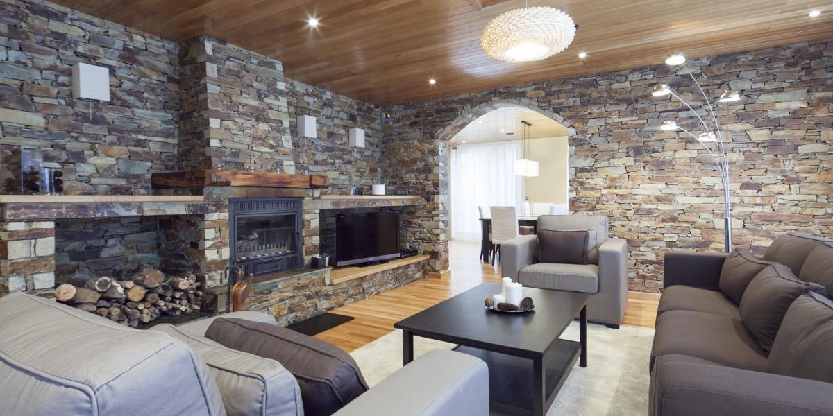 Alquilar apartamento en vielha casa montcorbison - Casas en baqueira ...