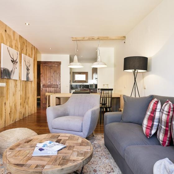 Casa Serra Nauta, WoW range.