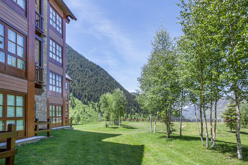 Baño General En Cama Objetivos:Alquilar apartamento en Baqueira, Val de Ruda A22, Montlude WoW range
