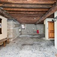 Apartamento Coto Moreu