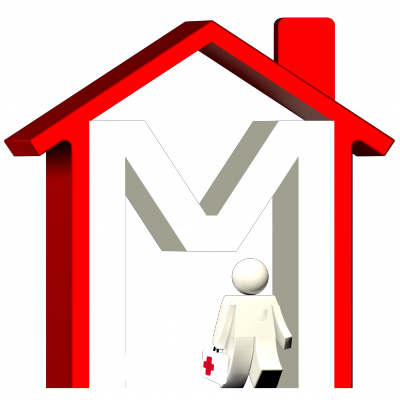 Médico a Domicilio (by CEMARAN)