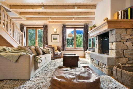 Alquilar apartamento en unha vista unha a wow range for Alquilar un apartamento en sevilla