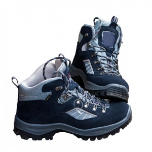detallado venta caliente real cómo hacer pedidos Tienes claro cómo deben ser tus botas de montaña? | Blog Luderna