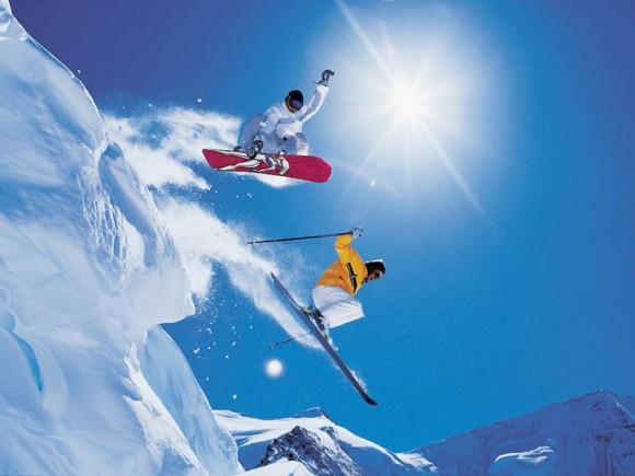 foto-snowboard