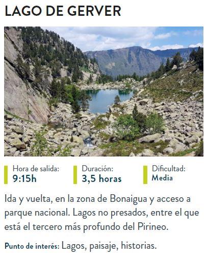lagos de gerver