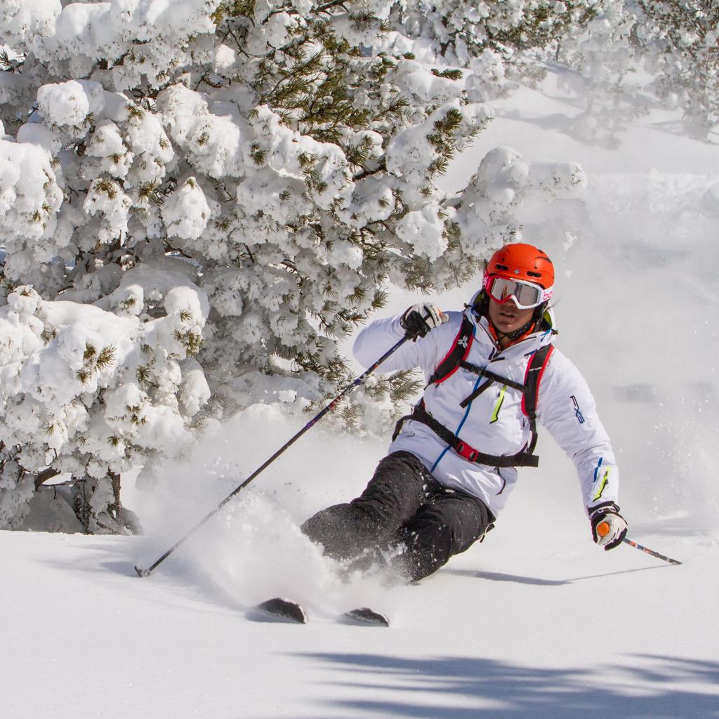 ropa-para-esquiar-baqueira